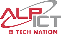 LOGO_AlpICT_TechNation (1).png
