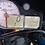 Thumbnail: 2012 BMW S1000RR