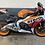 Thumbnail: 2015 Honda CBR1000RR Repsol