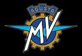 mv-agusta-emblem.jpg