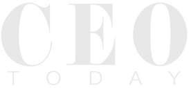 CEOToday-Masthead-White.png