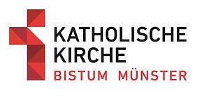 Logo_Bistum_Münster.jpg