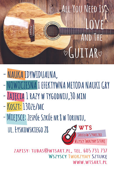 Gitara_nabor_2020_21.jpg