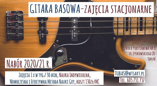 GITARA_BASOWA_NABÓR_20_21.jpg