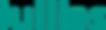 Lullies logo PNG.png