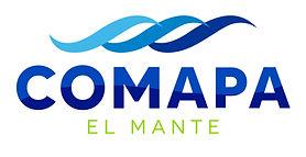 COMAPA Mante Oficial_edited.jpg
