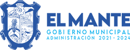 Logo Municipio 2021-2024.png