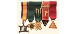 Allied-Degrees-Jewels.jpg
