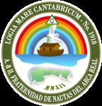 logo-de-mare-cantabricum.png