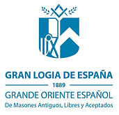 Masonería en Galicia