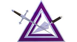 ARSM_Logo.jpg