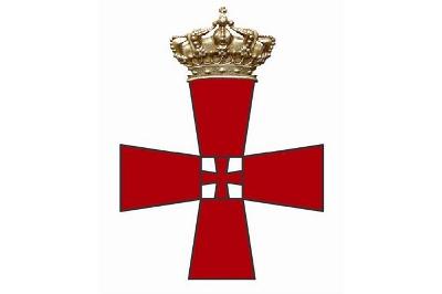 RER_logo1.jpg