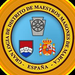 logo_es_cropped.png