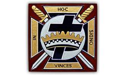 plq-york-rite-knights-templar-emblem.346124156_std.jpg