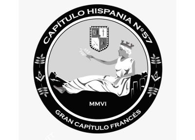 capitulo+hispania+57.jpg