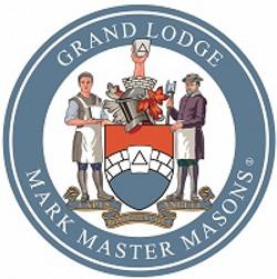 GL_Logo.jpg