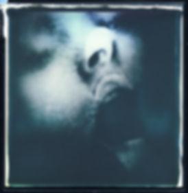 Miky-Le cri bleu.jpg
