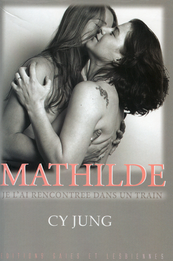 """Mathilde""-couverture"