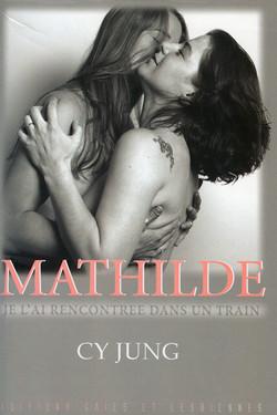 """Mathilde""-couverture"