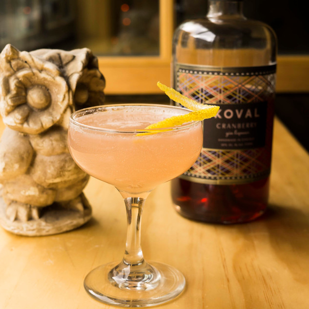 owl-cocktail-1.jpg