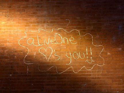 aliveOne-exterior-1.jpg