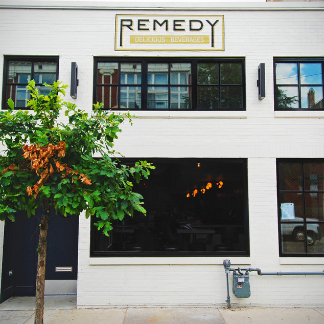 Remedy_front_ext_1.jpg