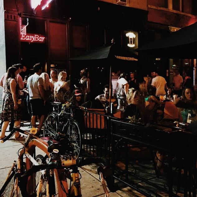 easy-bar-patio-1.jpg