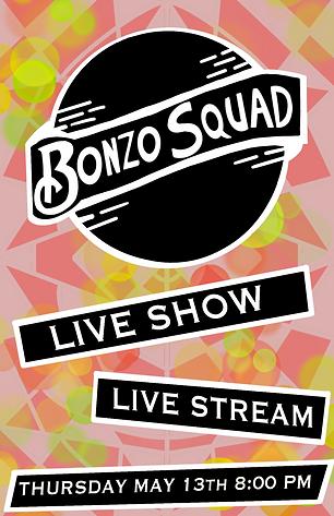 bonzo-squad-aliveone-5.13.21.png