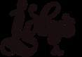 Igbys Logo.png