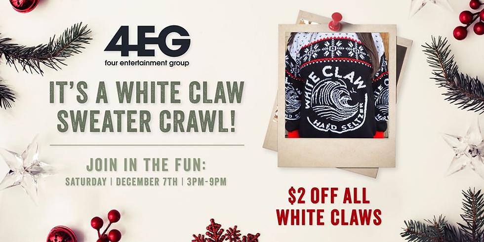 4EG Bar Claw