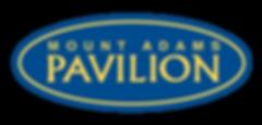 PavilionLogo.png