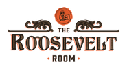 Roosevelt Room Logo.png