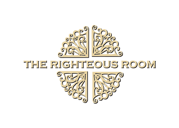 RighteousRoom_No Background-01.png