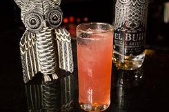 owl-cocktail-2.jpg