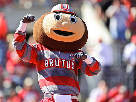 brutus-buckeye.jpg