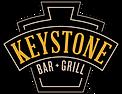 Keystone_Logo.png