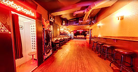 the-owl-chicago-private-party-room-2019-