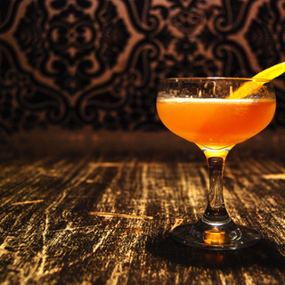 Easy_Cocktail_2[lowres].jpg