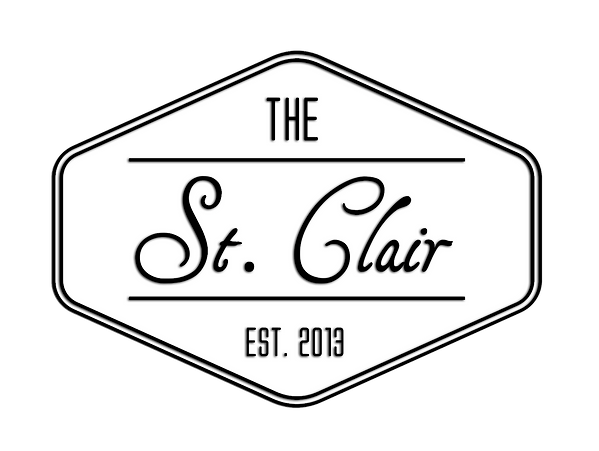 TheStClair.png