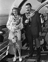 Hemingway in Hawaii, 1941.jpeg