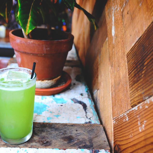 REM-cocktail-matcha-box-2 copy.jpg