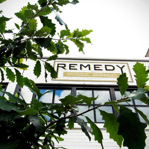 Remedy_front_ext_2.jpg