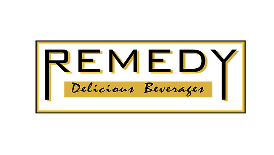 Remedy4-2.png