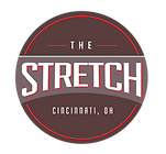 The StretchLogo.png