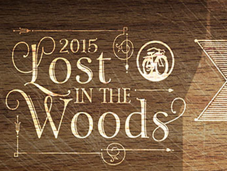 "Get ""Lost in the Woods"" at The Lackman"