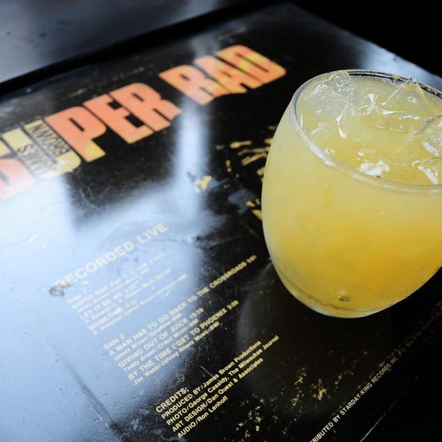 aO-cocktails-six-nine.JPG