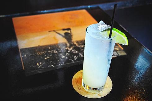 aO-cocktail-riley-1.jpg