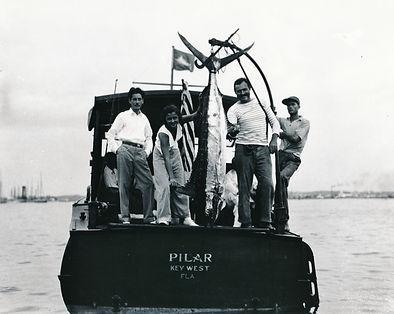 Hemingway Pilar.jpeg