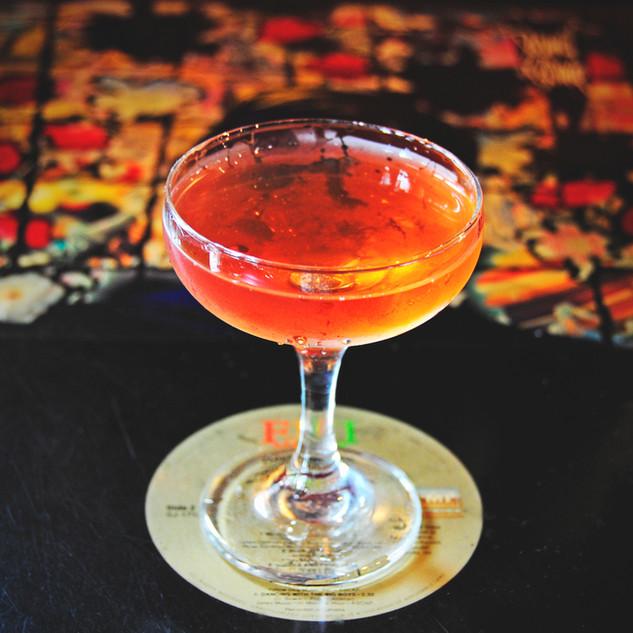 aO-cocktail-light-my-fire-1.jpg