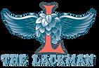Lackman Logo.png